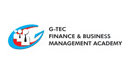 Finance & Business Management