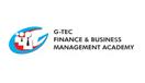 Finance & Business Management
