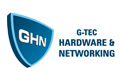 Hardware & Networking